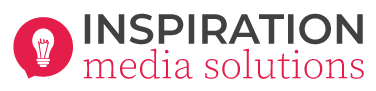 Inspiration Media Solutions