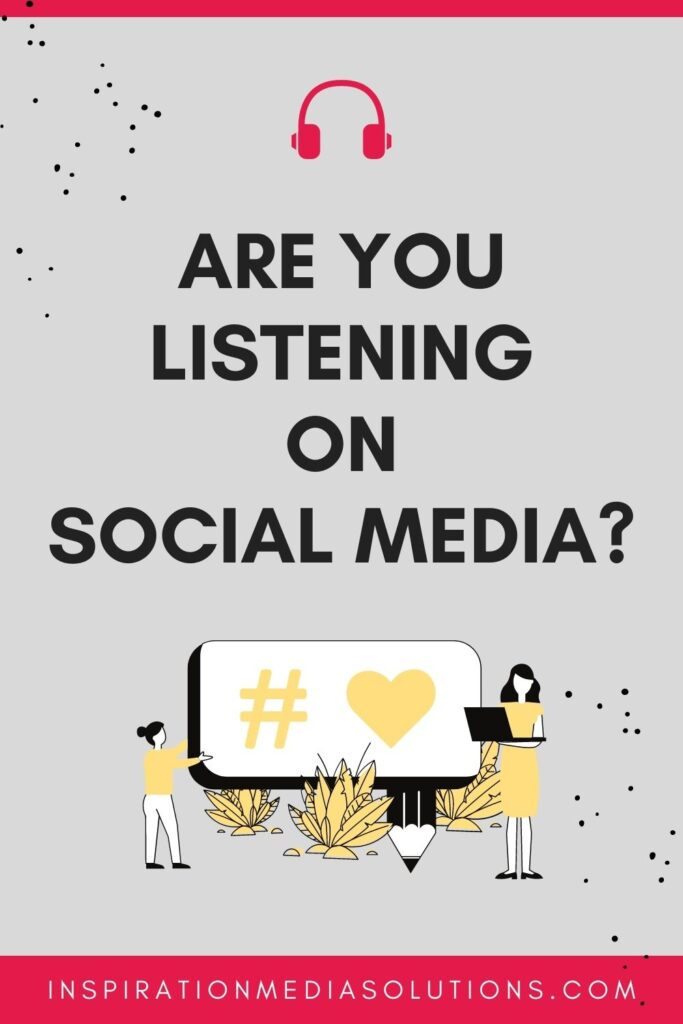 Social Listening: What is it and why does it matter?